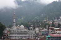 Nainital, Uttarakhand, India