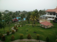 Bintan, Indonesia