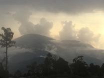 Genting Highlands, Malaysia