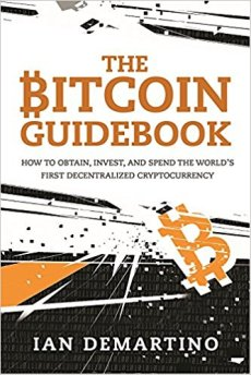 bitcoinguidebook