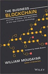 mougayarbook